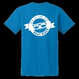 Dolphin Tours Pensacola Dolphin Cruise In Pensacola